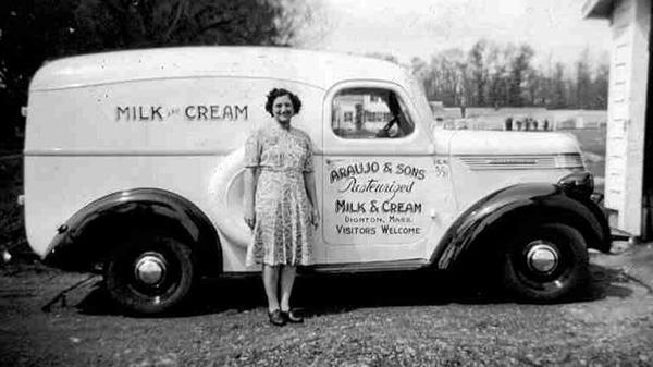 historypic-milkandcream